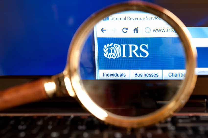 What is IRS Wage Levy and Garnishment