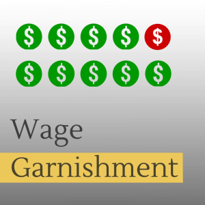 A Brief Guide on How to Avoid Wage Garnishment