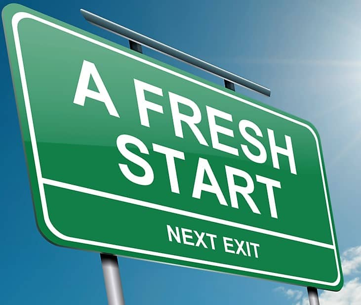 fresh-start (1) (2)