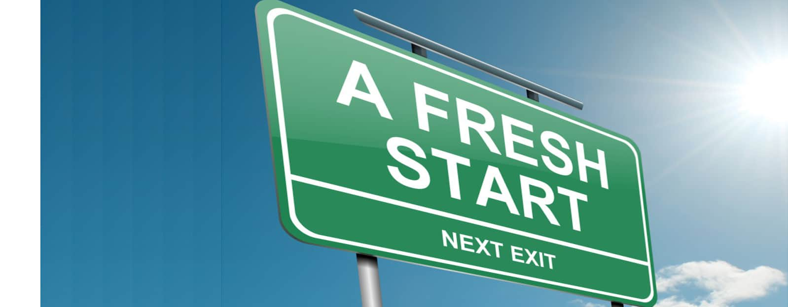 Need A Fresh Start? Irs Tax Debt Resolution. Best Bank For Saving Account. Advanced Loan Calculator Self Dumping Hoppers. Refinance Car Title Loan Brookline Ma Dentist. Leaking Breast Implants Google Stock Exchange. Bengal Institute Of Technology Kolkata. Active Directory Contacts Access Database Mac. Long Beach Personal Injury Attorney. Academy Of Criminal Justice Sciences