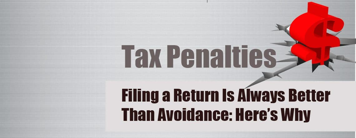 how to pay canada tax return