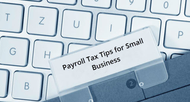 Image result for Common Mistakes Involving Payroll Compliance and the Importance of Tax Compliance